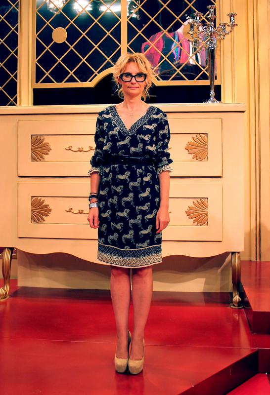Платье Из Модного Приговора Где Купить