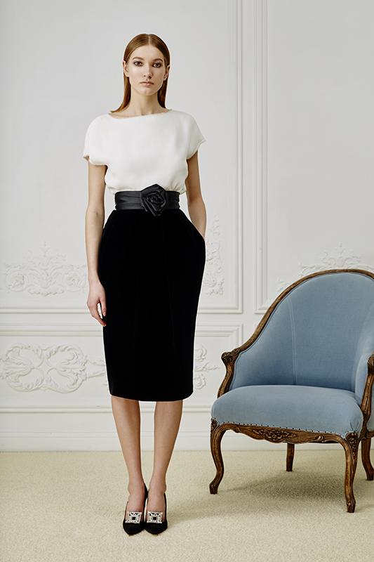 b132bf6a79cc Лукбук Edem Couture осень-зима 2015-2016   Evelina Khromtchenko