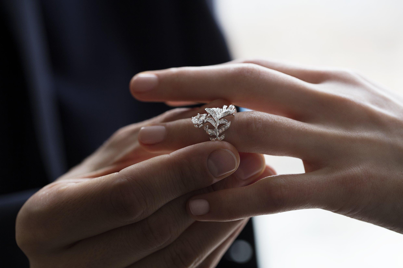 DC MD VA  Diamond Engagement Rings Estate ampamp Fine Jewelry
